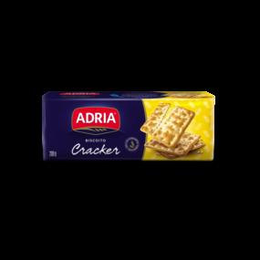 Cracker Original