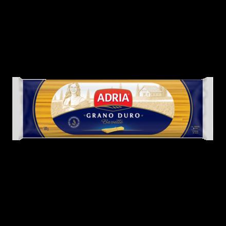 Grano Duro Bavete