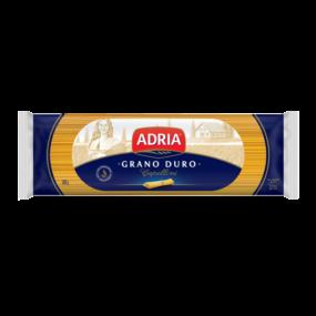 Grano Duro Capellini