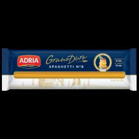 Grano Duro Spaguetti