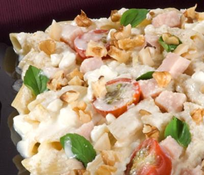 Salada Nutritiva Adria