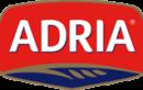 Logo Adria