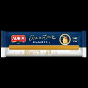 Grano Duro Spaghettini